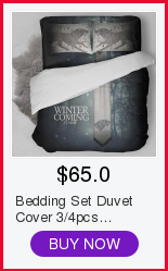 Dropshipping Bedding Set 3D Printed Duvet Cover Bed Set Stranger Things Home Textiles for Adults Bedclothes with Pillowcas