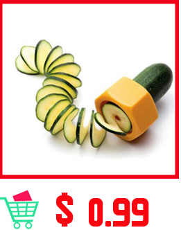 Top Quality 1Roll Kitchen Bathroom Wall Sealing Tape Waterproof Mould Proof Prectical Household Adhesive Tape Gadgets 1x200cm 8