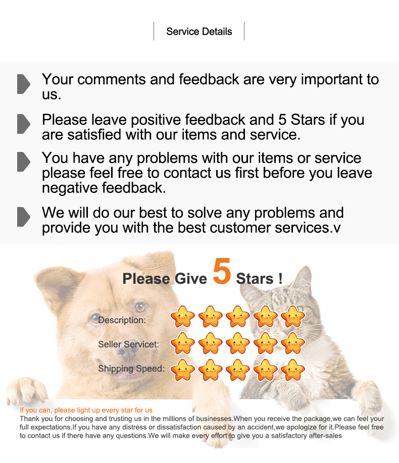 Soft Intelligence Puppy Toys Chew Bite Resistable Interactive Dog Toy Pet Training Funny Toys Gadget Gifts Pet Brinquedo BB50DT