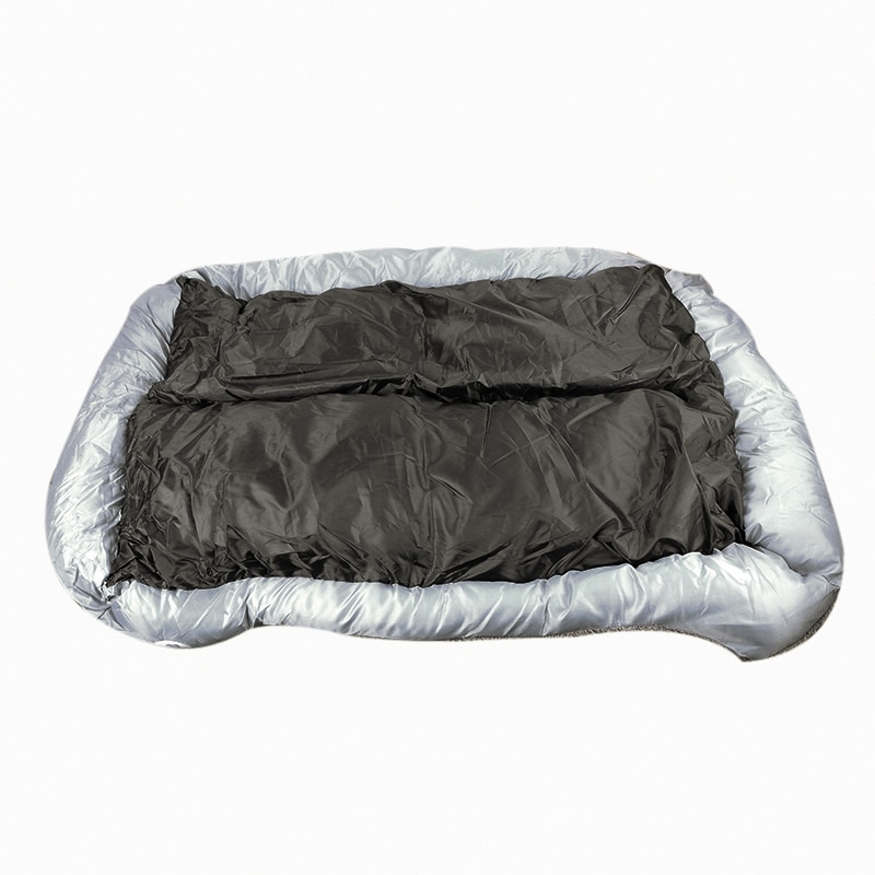 Warm Cotton Puppy Cat Bed Dog Bed For Small Medium Large Dogs Pet Dog House For Chihuahua  Dog Bed Pet Gadgets